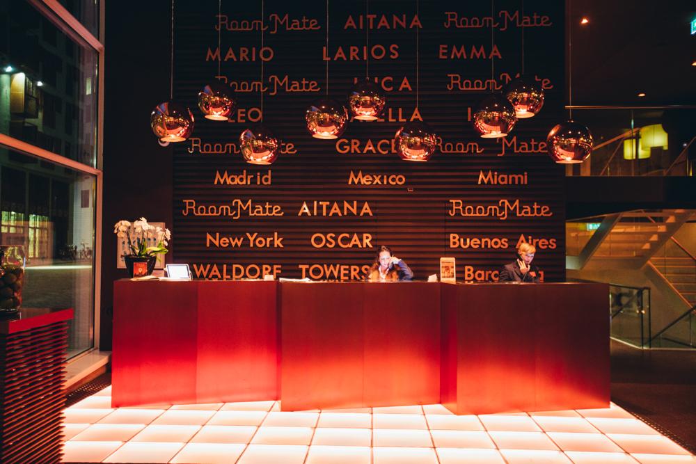 Andrea Berlin_Aitana Amsterdam-6698