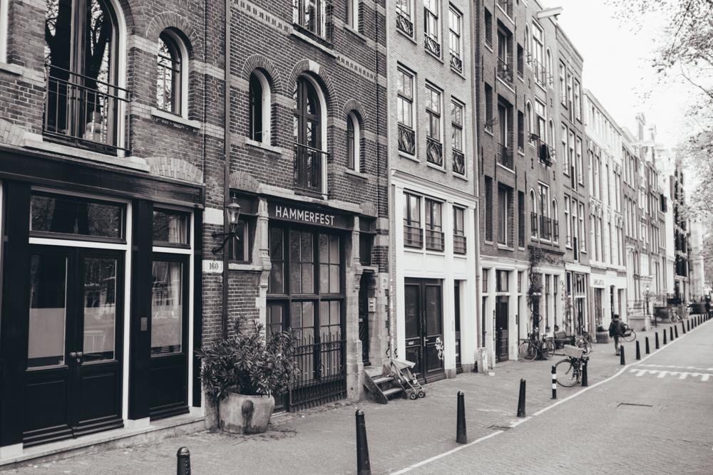 Andrea Berlin_Amsterdam-2