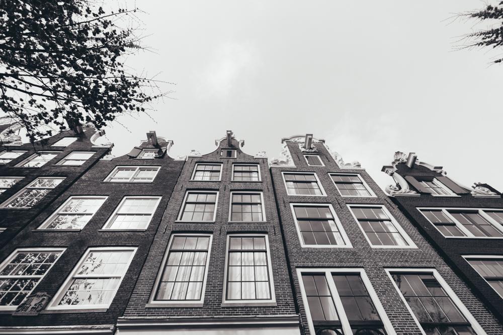 Andrea Berlin_Amsterdam-5