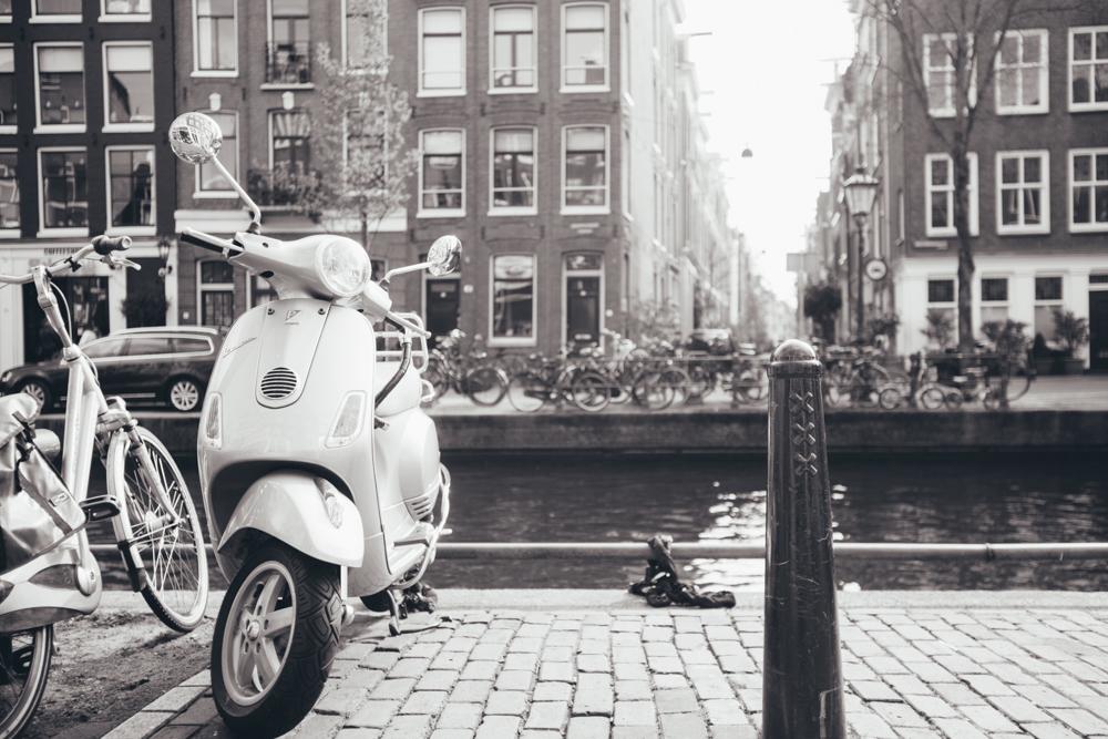 Andrea Berlin_Amsterdam-6