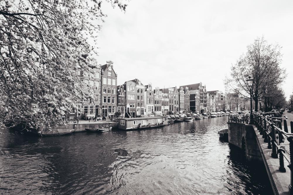 Andrea Berlin_Amsterdam-7