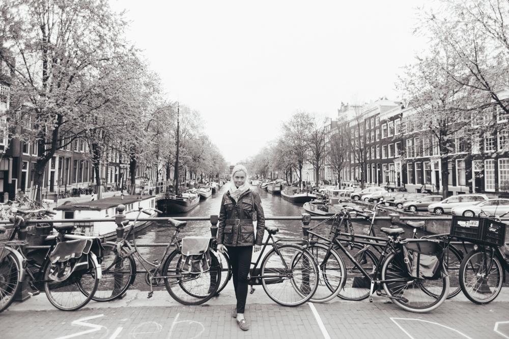 Andrea Berlin_Amsterdam