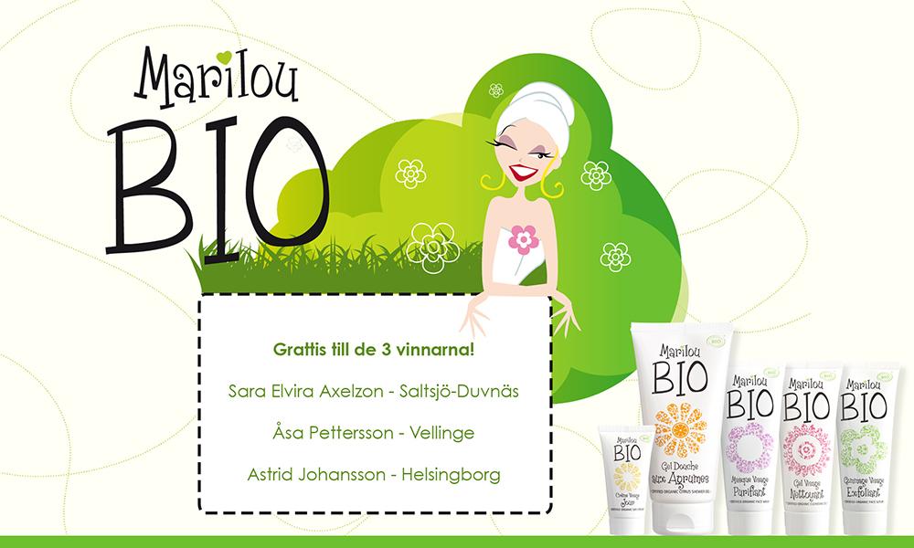 Marilou_vinnare