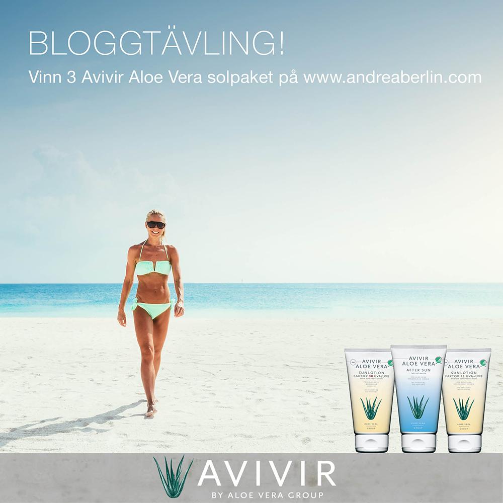 Bloggtävling_Avivir_solpaket