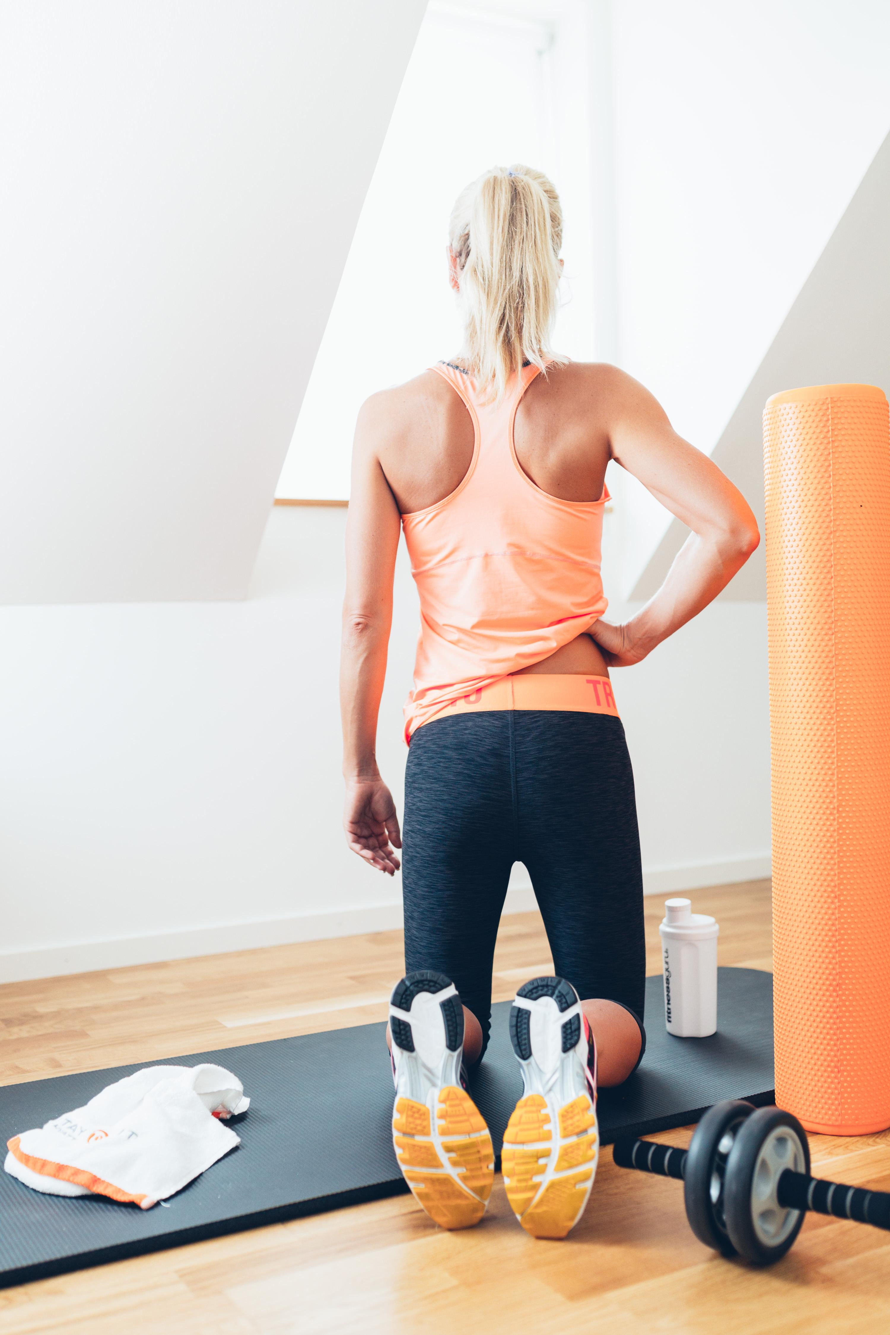 Fitness-7281