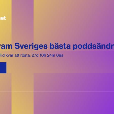 Sveriges_bästa_podcast