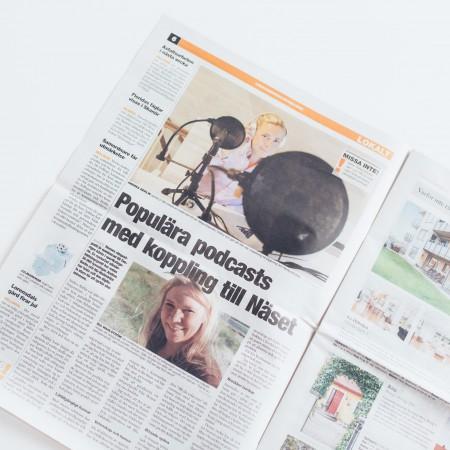 Andrea_Berlin_artikel_ridsportpodden-9727