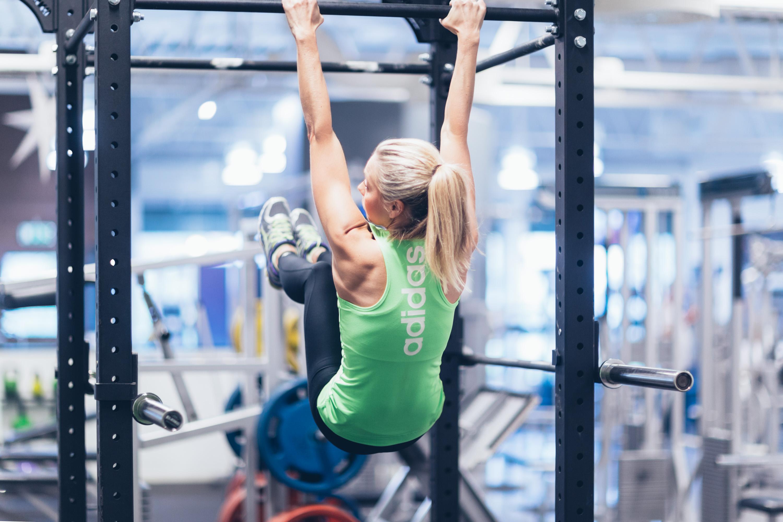 Fitness_motivation-9991