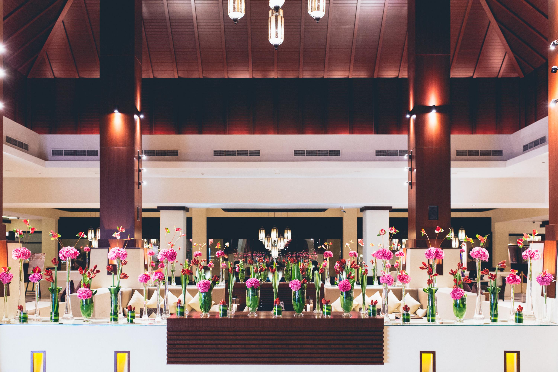 Anantara_Dubai_The Palm-0646