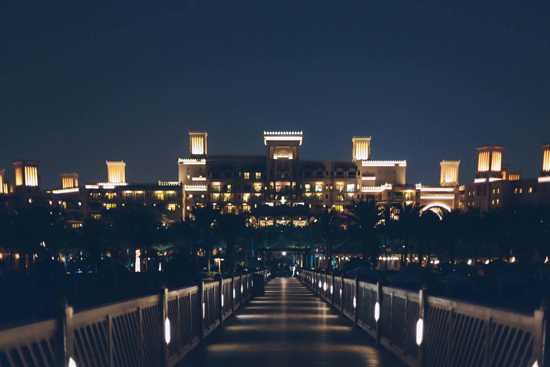 Dubai_Al_Qasr_Andrea_Berlin-4864.jpg