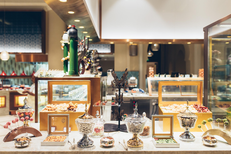 Tea_and-Desert_Dubai_Andrea_Berin-0664.jpg