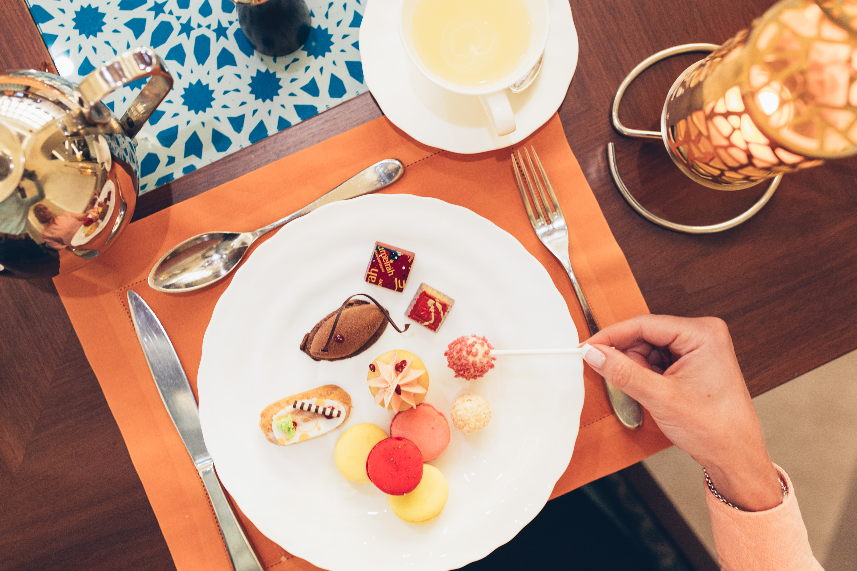 Tea_and-Desert_Dubai_Andrea_Berin-0680.jpg