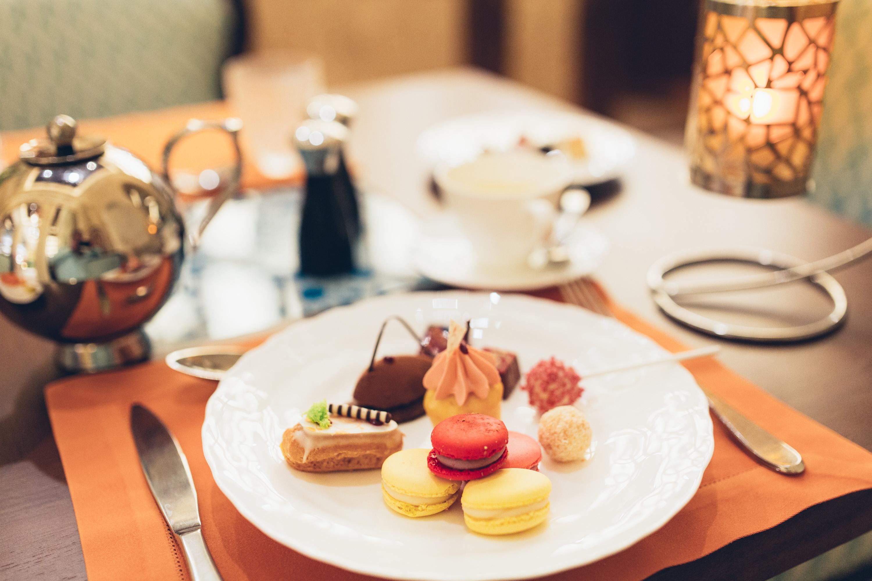 Tea_and-Desert_Dubai_Andrea_Berin-0686.jpg