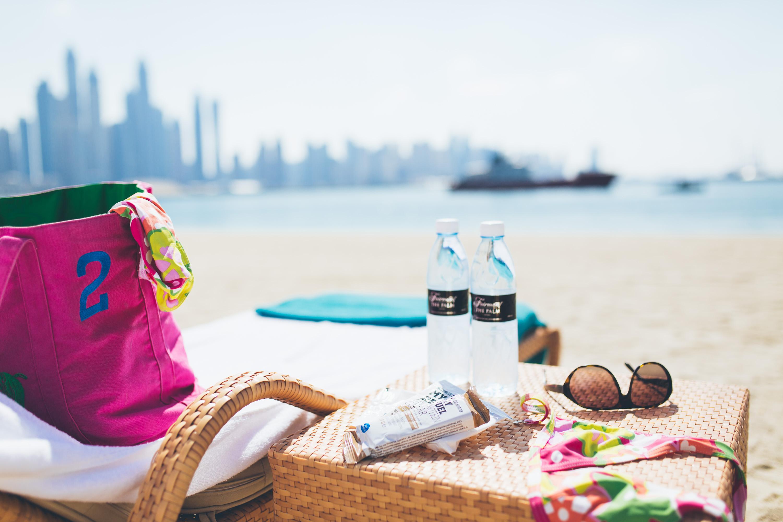 Wellness_Nutrition_MyRelod_Dubai_Andrea_Berlin-8082