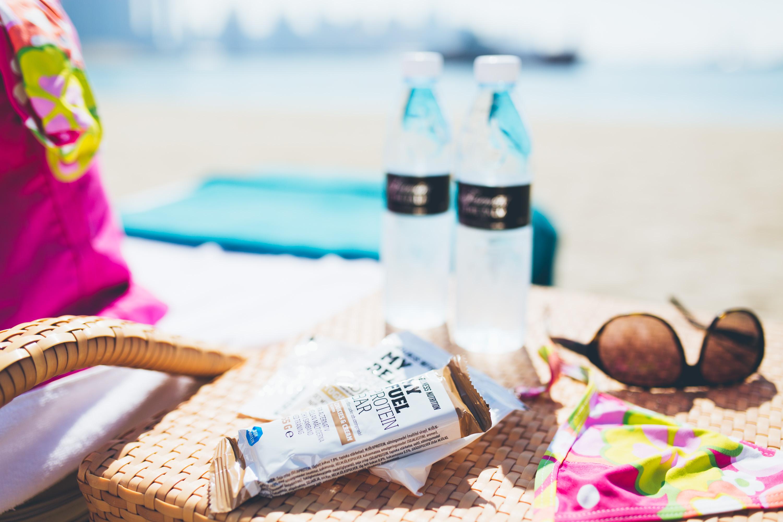 Wellness_Nutrition_MyRelod_Dubai_Andrea_Berlin-8087