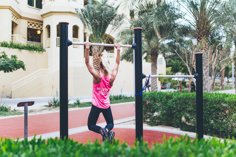 Wellness_Nutrition_Träning_Dubai_Andrea_Berlin-1447