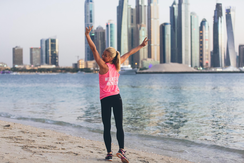 Andrea_Berlin_Dubai_The_Palm_Wellness_Nutrition_Profile-