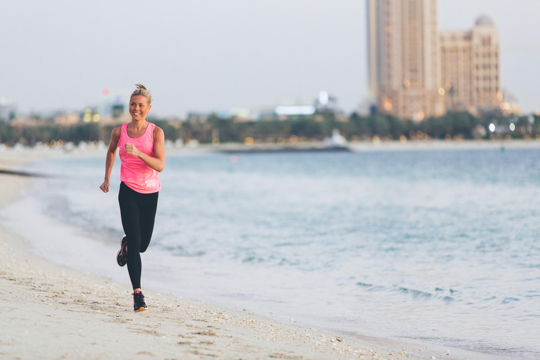 Andrea_Berlin_Dubai_The_Palm_Wellness_Nutrition_Profile-9692