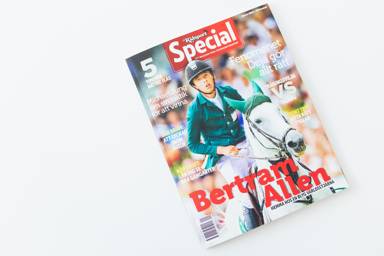 Andrea_Berlin_Ridsport_Special_Lavaletto_Reportage-2071
