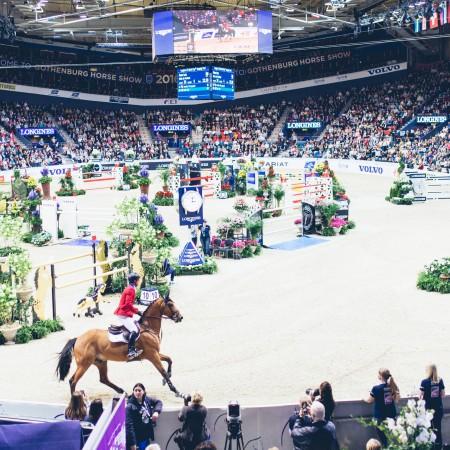 Andrea_Berlin_World_Cup_Final_Gothenburg_Longines-2179