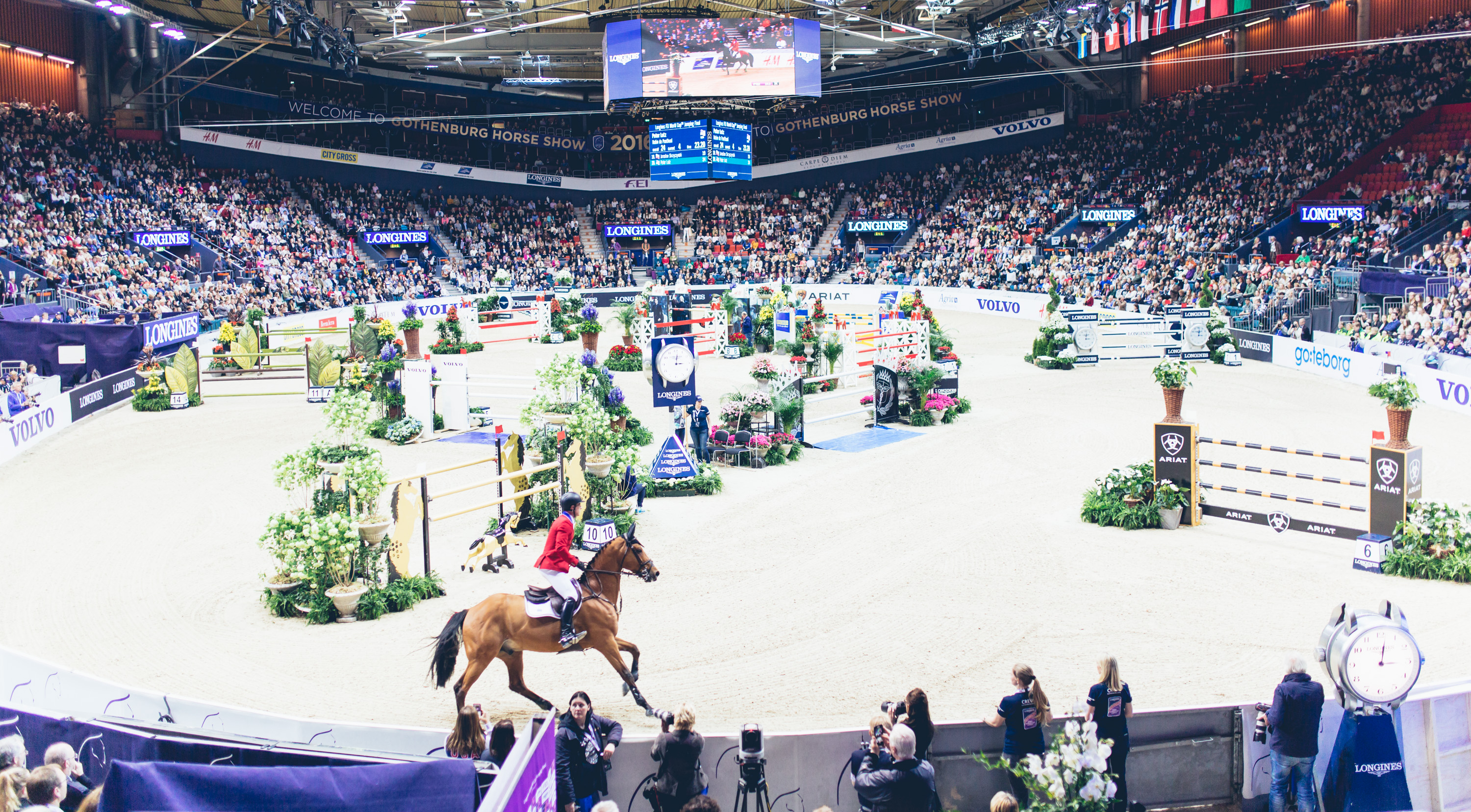 Andrea_Berlin_World_Cup_Final_Gothenburg_Longines-2179
