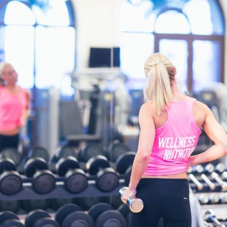 Andrea_Berlin_Training_Wellness_Nutrition-9451