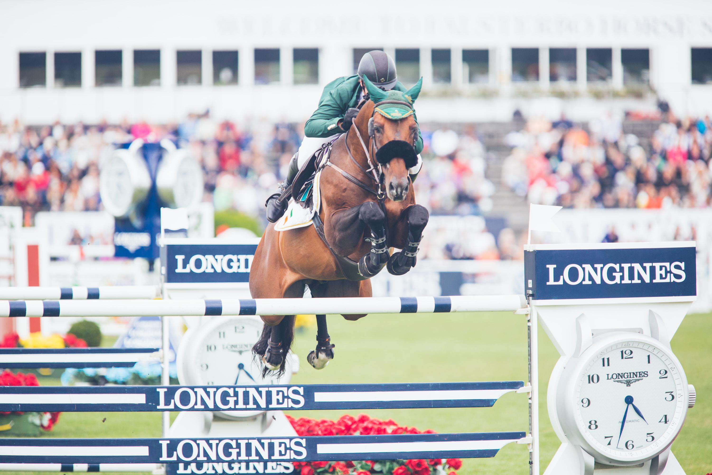 Andrea_Berlin_Falsterbo_Horse_Show-9367