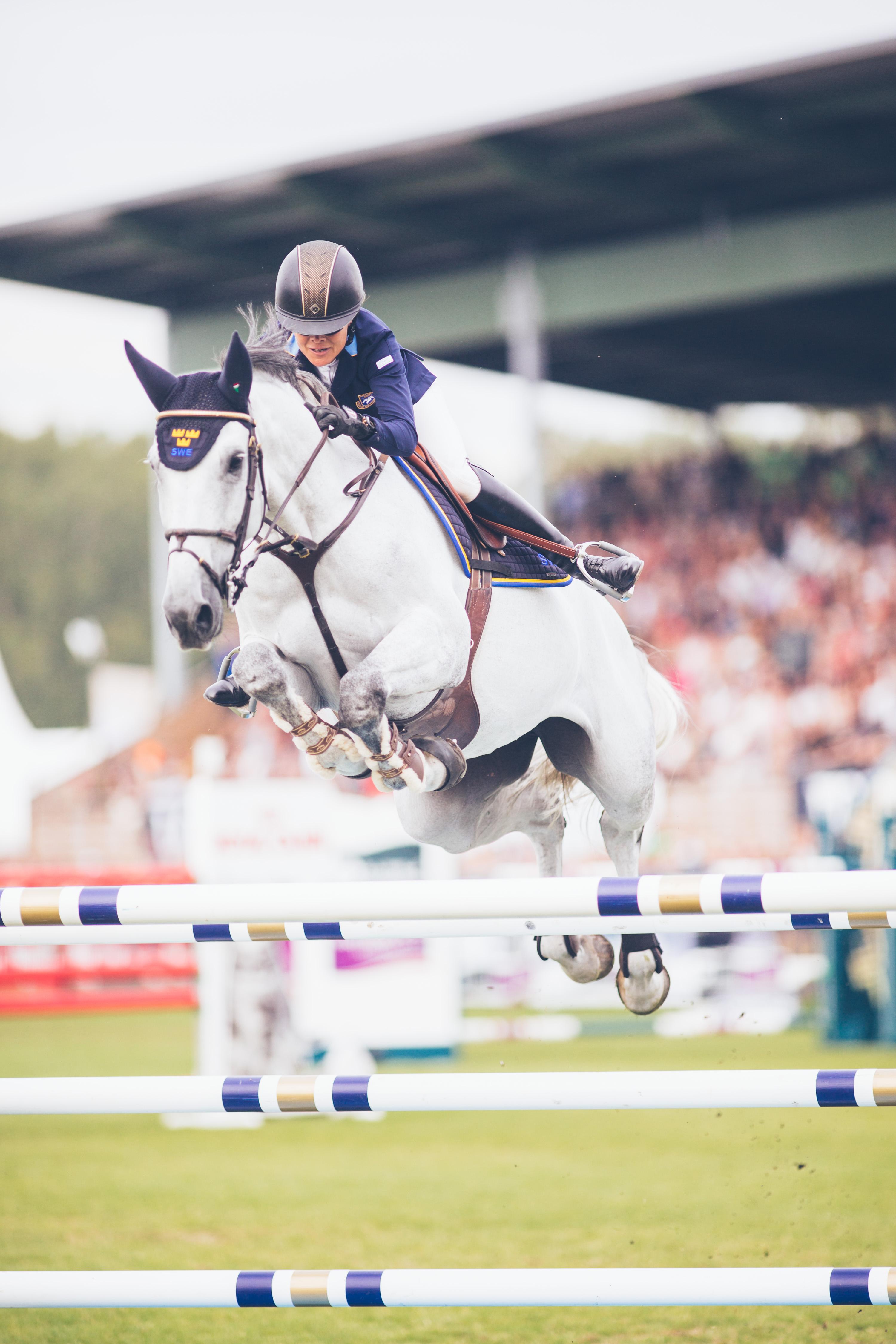 Andrea_Berlin_Falsterbo_Horse_Show-9413