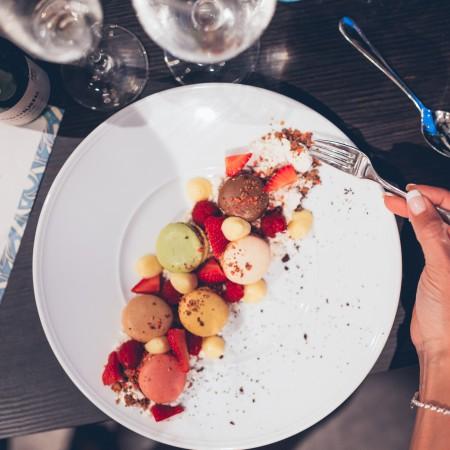 Andrea_Berlin_Dessert_Riviera_Strand_Båstad-0762