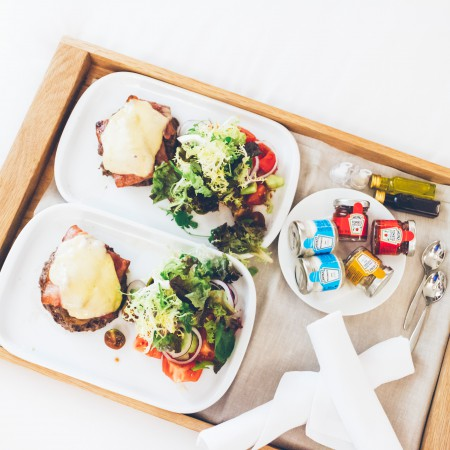 andrea_berlin_madrid_barcelo_emperatriz_lowcarb_burger-2026
