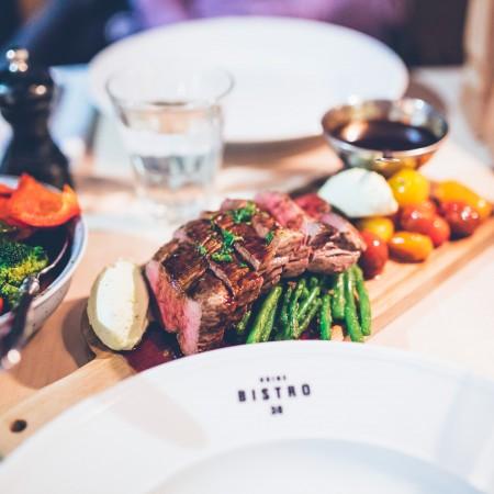 andrea_berlin_usine_bistro36-38_restaurant_stockholm-2430