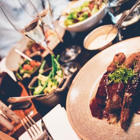 andrea_berlin_griffins_steakhouse_stockholm_-2059