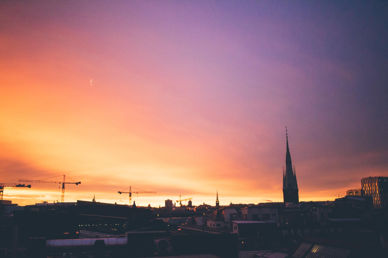 andrea_berlin_haymarket_by_scandic_stockholm_gretas-2039