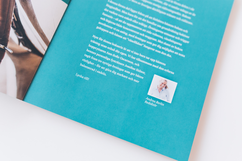 andrea_berlin_hippson_books_ryttarinspiration_traningsbok_foto_lavaletto-6975