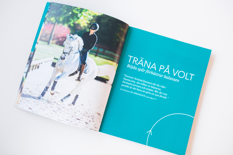 andrea_berlin_hippson_books_ryttarinspiration_traningsbok_foto_lavaletto-6978