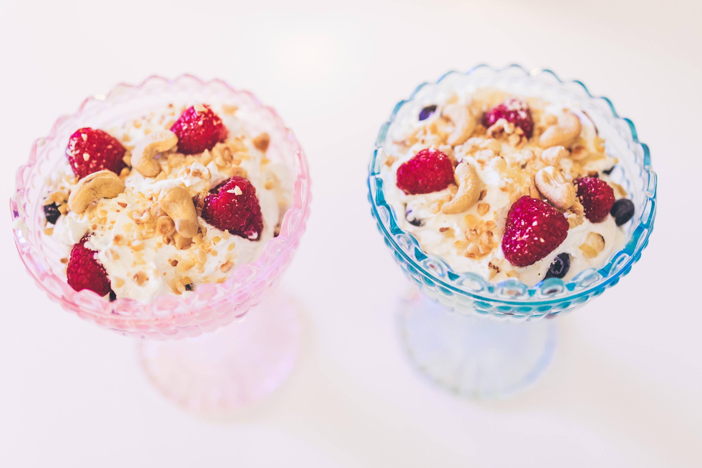 andrea_berlin_healthy_dessert_berrys_iitala-7457