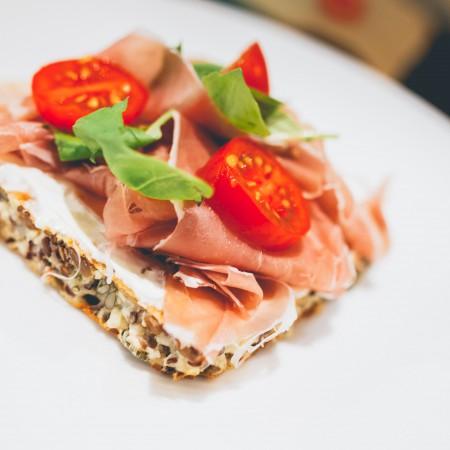 andrea_berlin_kesobrod_lowcarb_bread_cottege_cheese_bread-7518