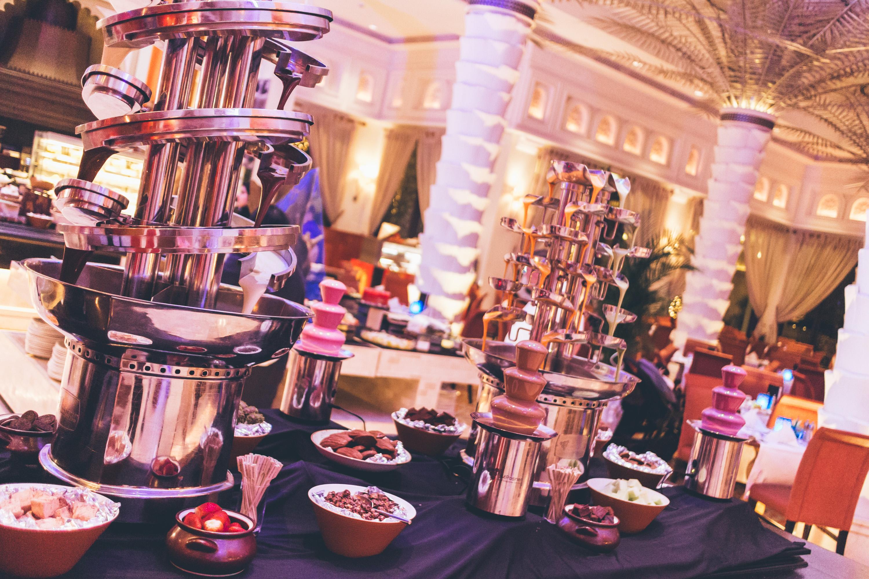 Andrea_Berlin_Al_Qasr_Dessert_Buffet_Dubai-2262