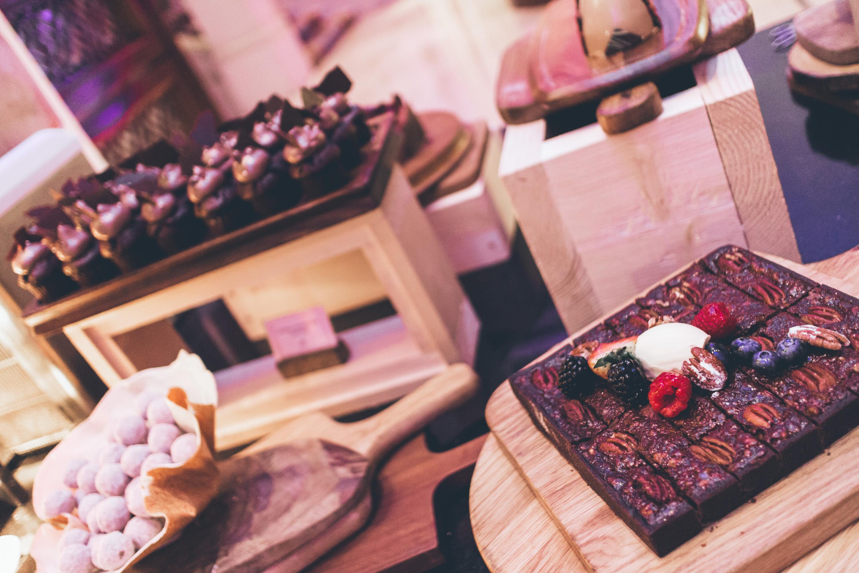 Andrea_Berlin_Al_Qasr_Dessert_Buffet_Dubai-2266