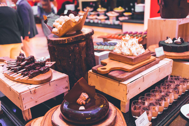 Andrea_Berlin_Al_Qasr_Dessert_Buffet_Dubai-2267
