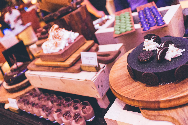 Andrea_Berlin_Al_Qasr_Dessert_Buffet_Dubai-2268