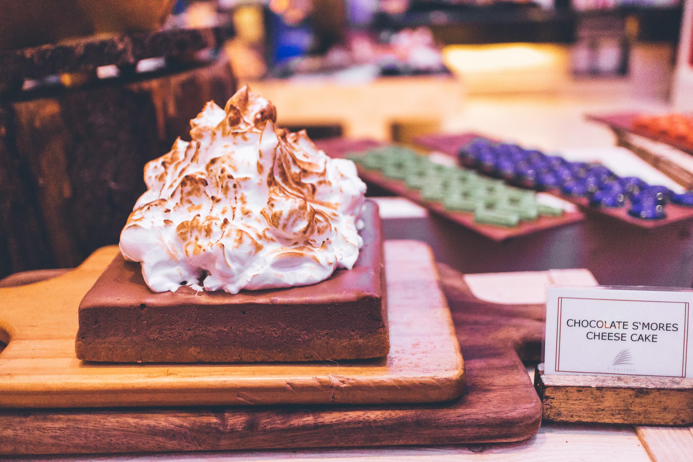 Andrea_Berlin_Al_Qasr_Dessert_Buffet_Dubai-2273
