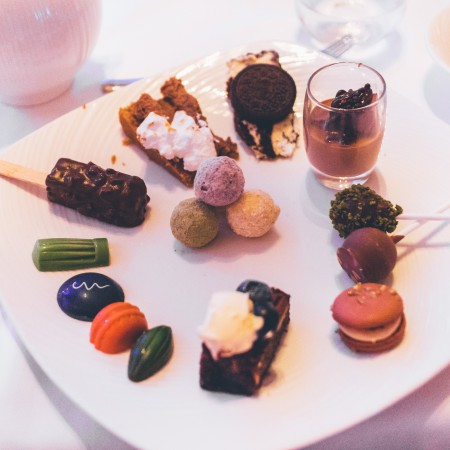 Andrea_Berlin_Al_Qasr_Dessert_Buffet_Dubai-2280