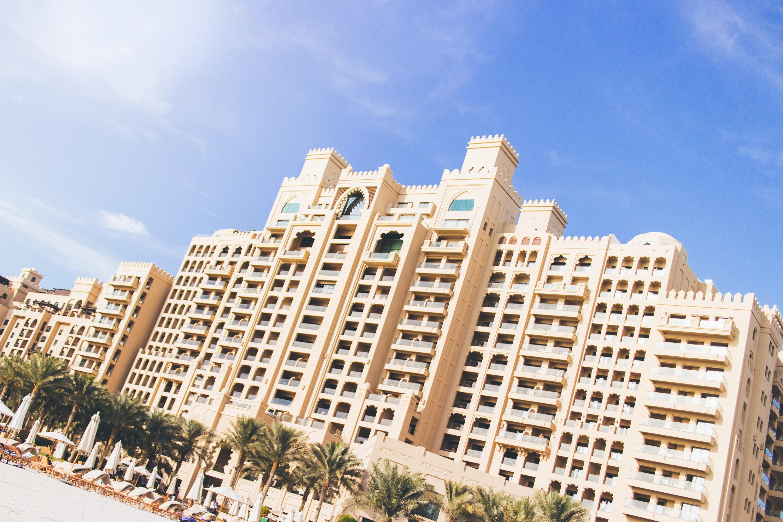 Andrea_Berlin_Beach_Fairmont_the_Palm_Dubai-2160