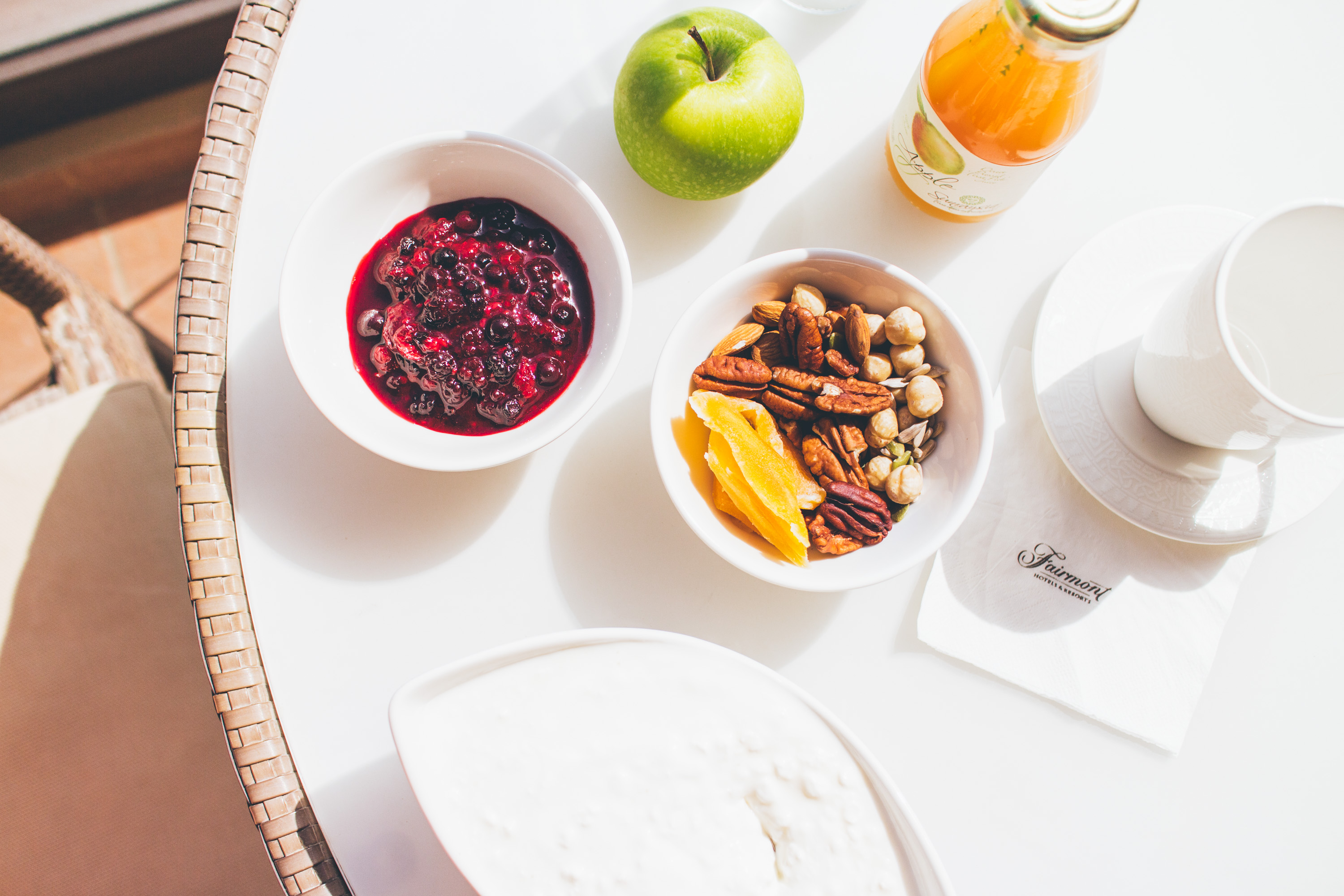 Andrea_Berlin_Breakfast_Balcony_Fairmont_the_palm_Dubai-2302