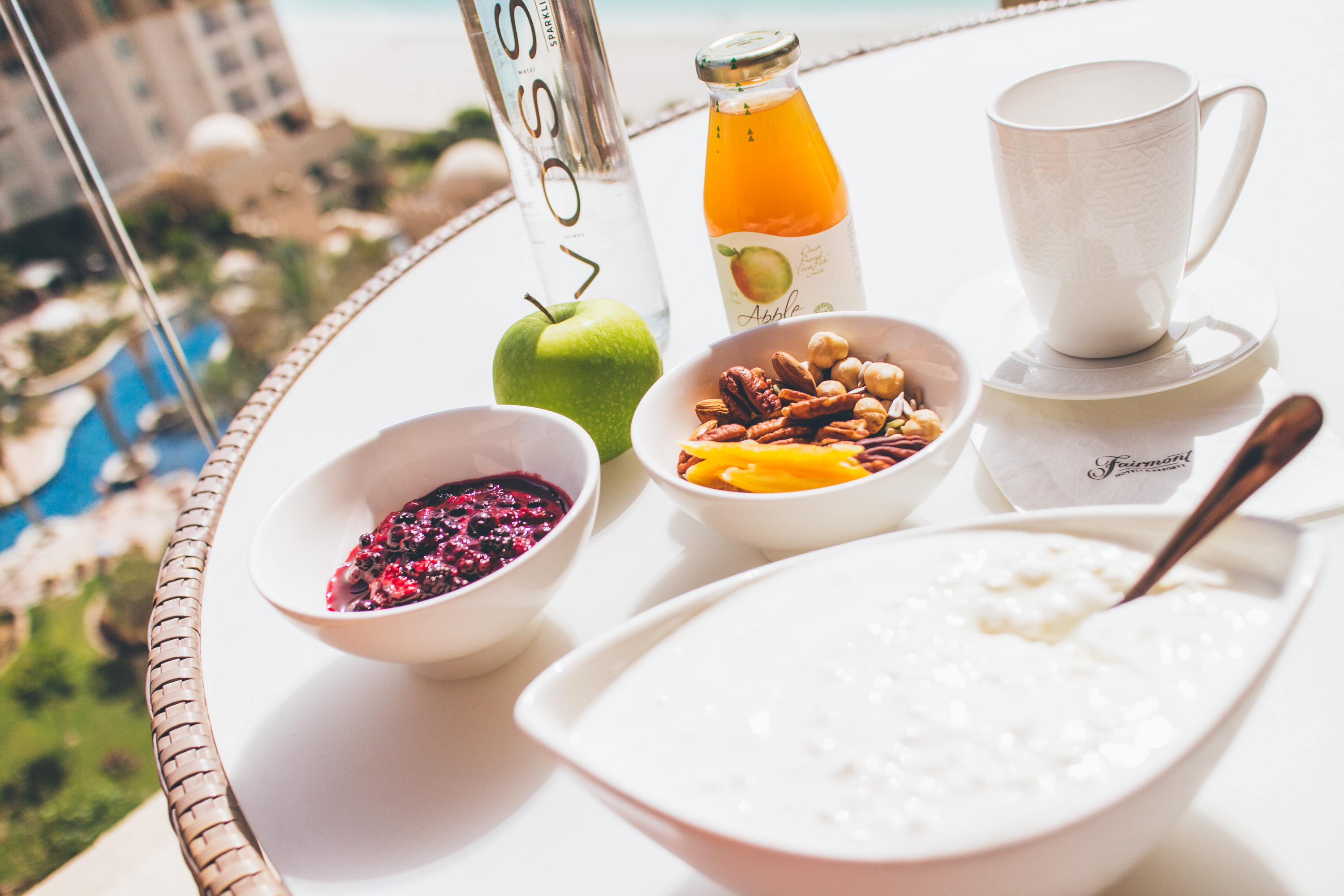 Andrea_Berlin_Breakfast_Fairmont_the_palm-2303