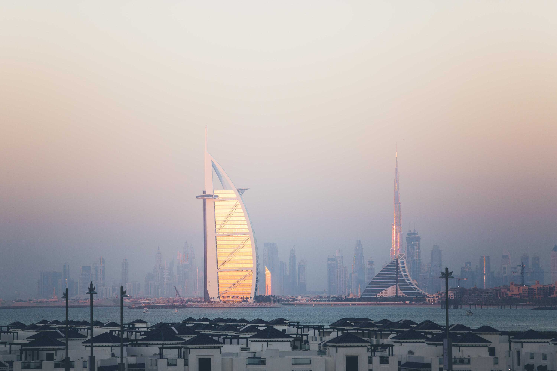 Andrea_Berlin_Dubai-2