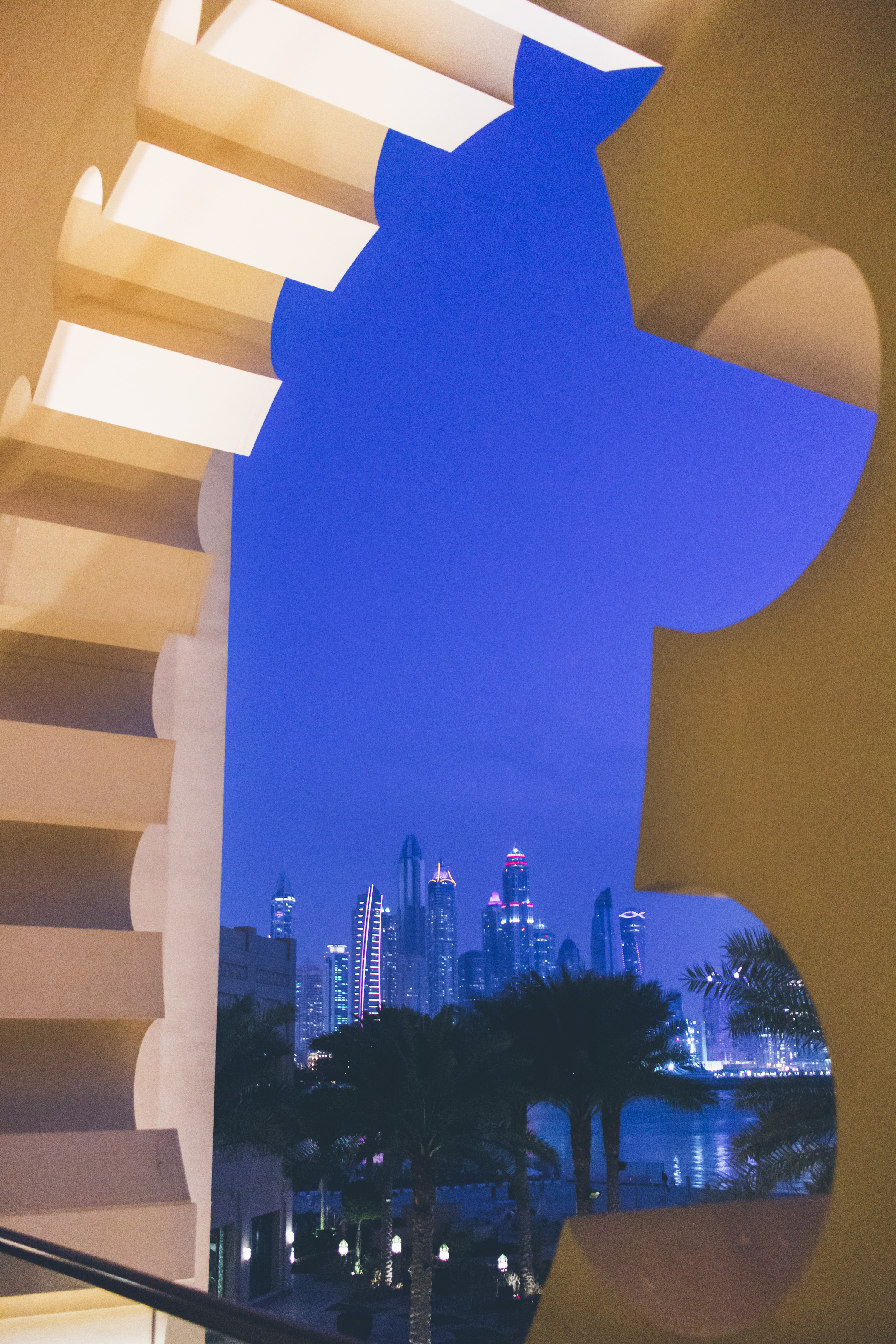 Andrea_Berlin_Fairmont_the_palm_Dubai-2249