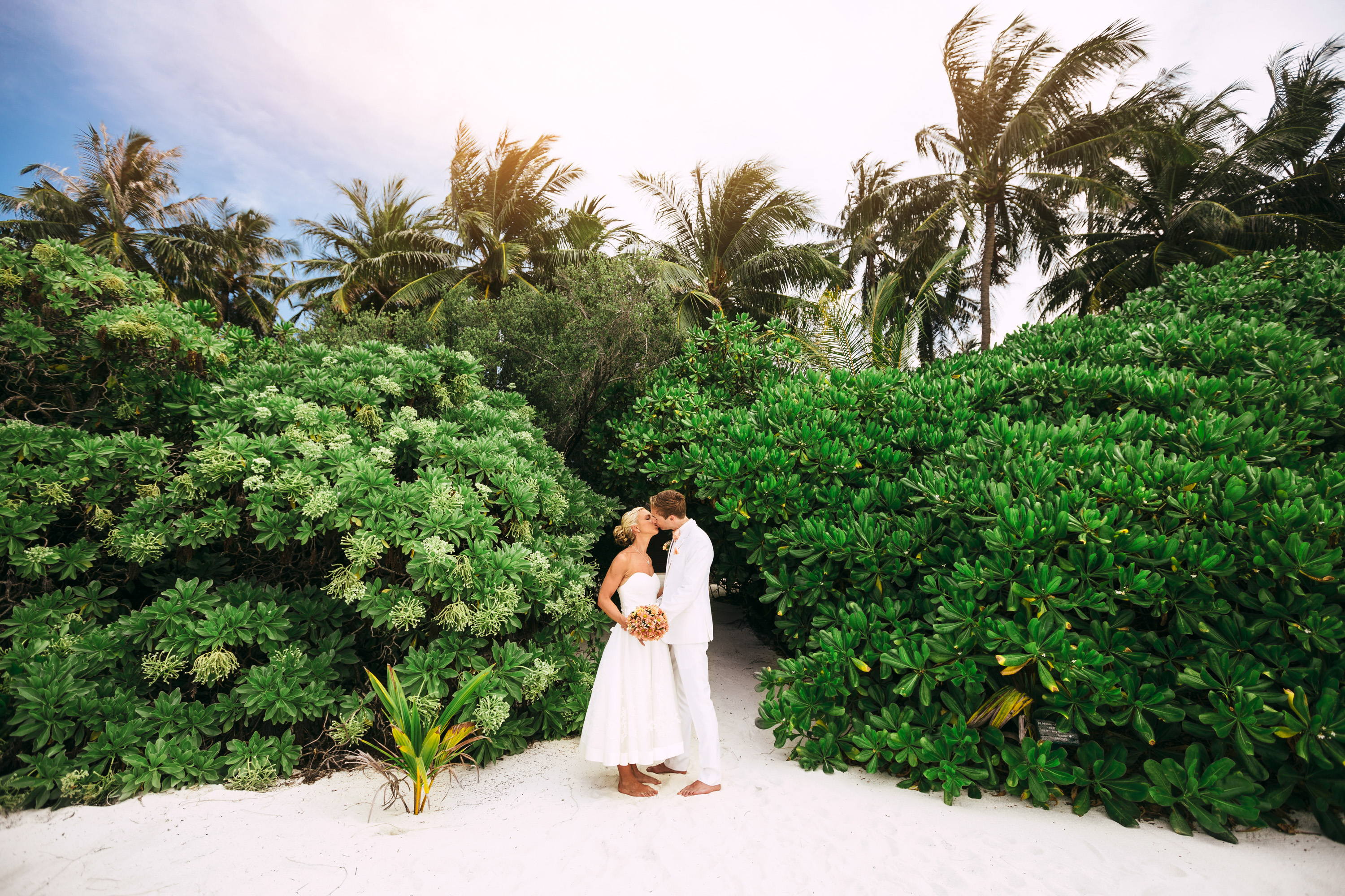 Andrea_Berlin_Maldives_Wedding-5805