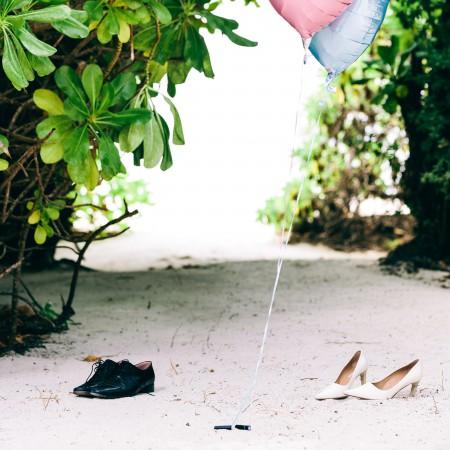 Andrea_Berlin_Maldives_Wedding-6129